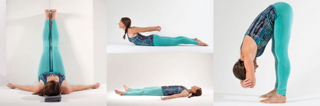all-yoga-poses