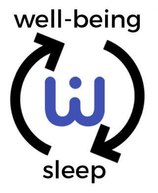 welll-being-and-sleep-circle